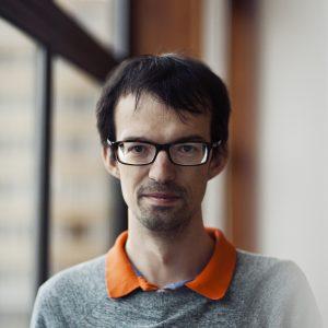 Christoph Renhart
